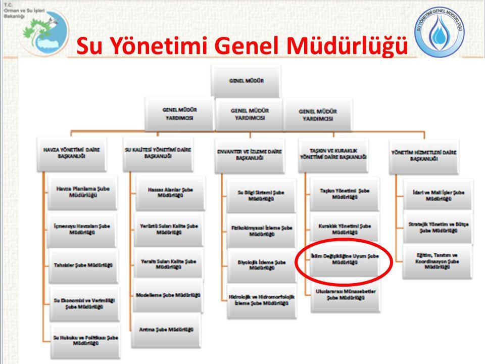 Su Yönetimi Genel Müdürlüğü 4 Aralık 2013, Bursa5