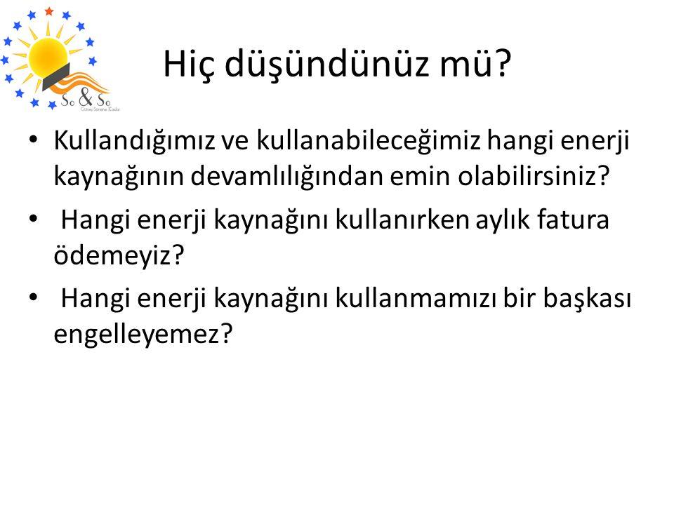 GÜNEŞ TABİ Kİ.