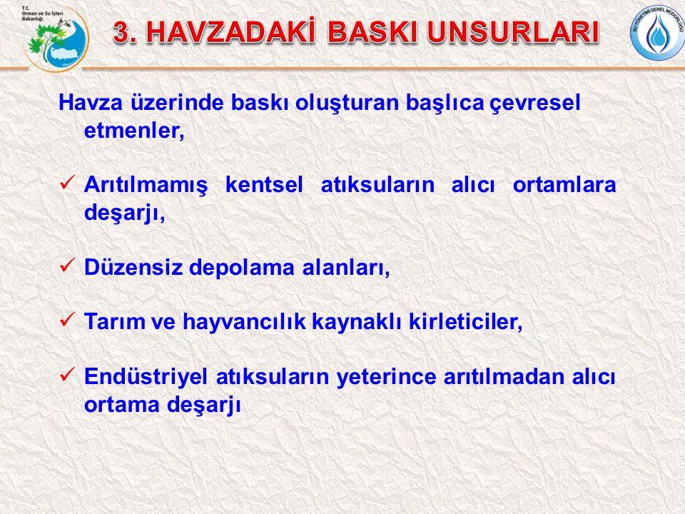 EYLEM 1.