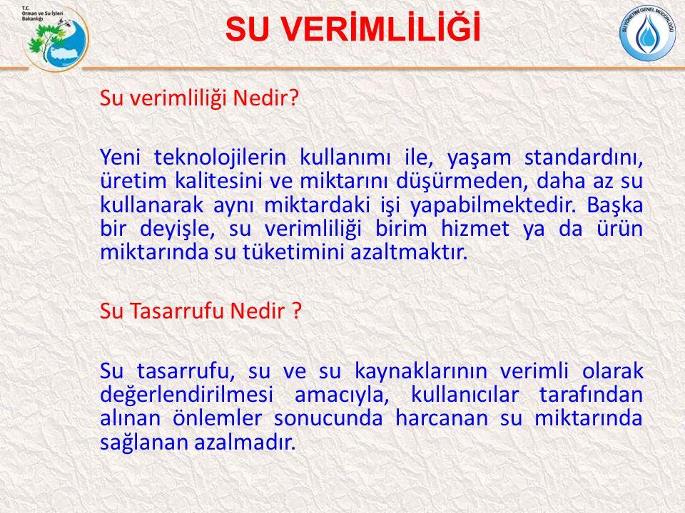 14 Türkiye'nin ortalama su ayak izi yılda Dünyanın ortalama su ayak izi yılda Suyumuz Çok Değil Ama Ayak İzimiz Büyük.