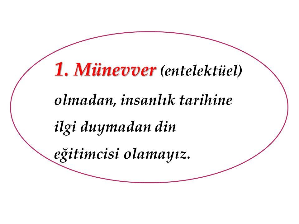 1.Münevver 1.