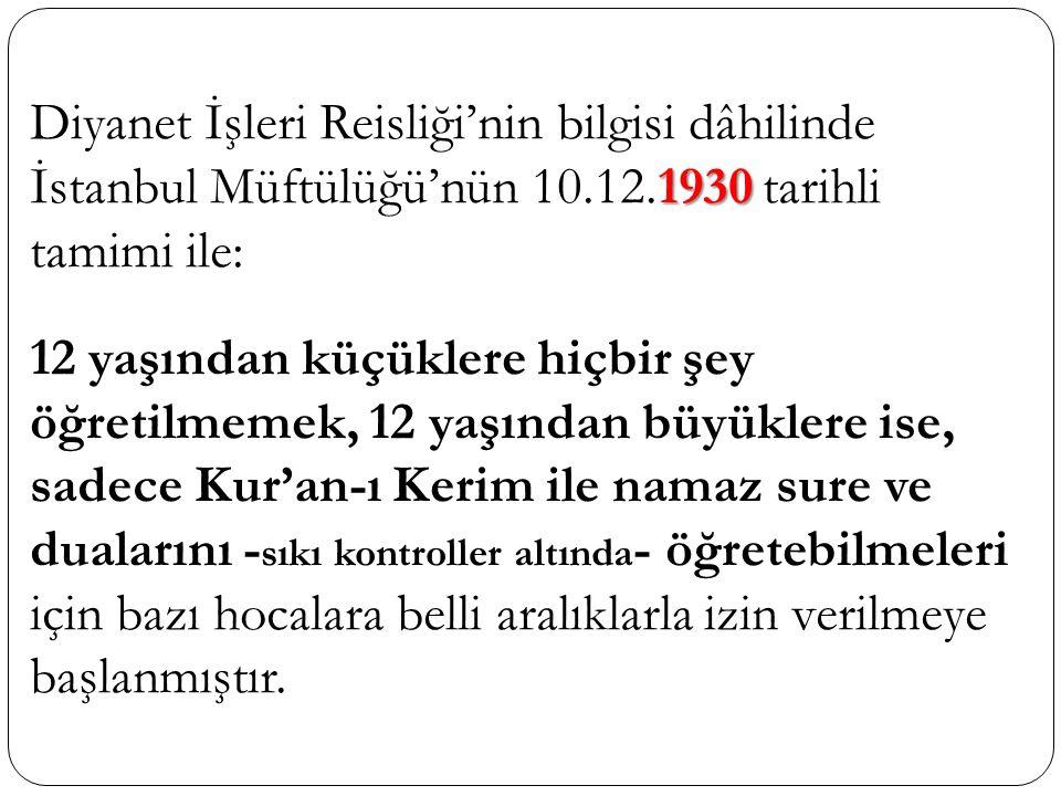 Mehmet Rüştü Aşıkkutlu [1901-1980]  Kara lastik  Ormanda öğrencileriyle  Ayşe halanın ekmek