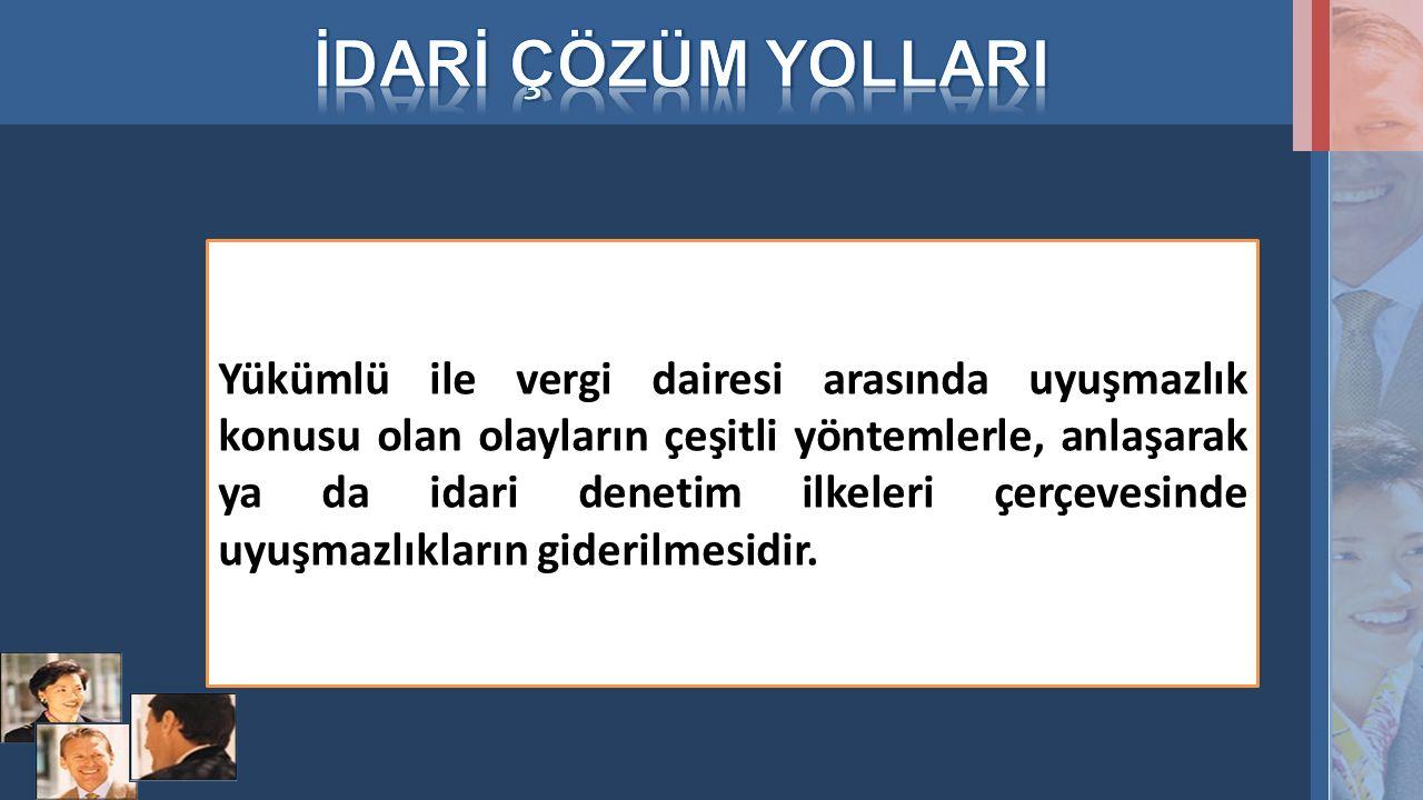 Türkiye Cumhuriyeti Anayasası m.40, f.2'de devlet, işlemlerinde, ilgili kişilerin hangi kanun yolları ve mercilere başvuracağını ve sürelerini belirtmek zorunda oldukları hüküm altına alınmıştır.