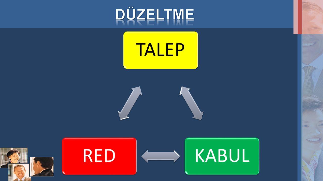 TALEPKABULRED
