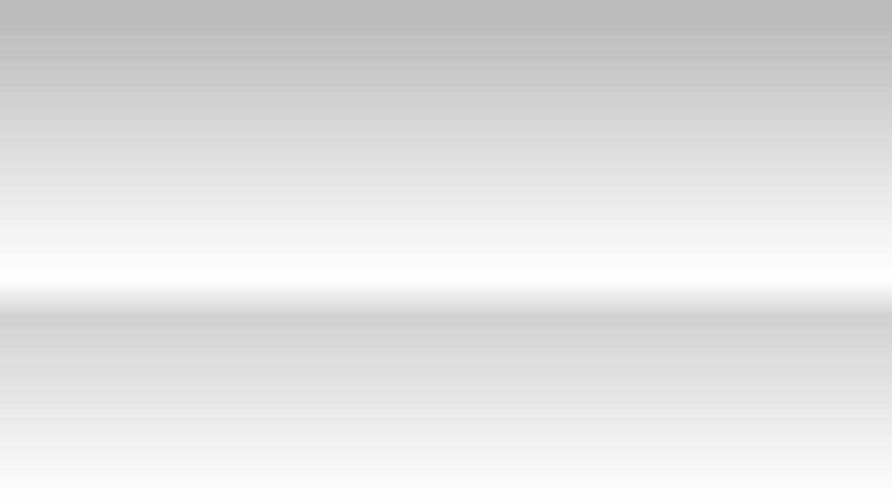 Ses Kaynağı: Zümra BOZKURT Şarkı: Yeşilay Anaokulu Şarkısı HAZIRLAYAN Muhammet BOZKURT info@yenislayt.com yenislayt@gmail.com egitim.yenislayt.com ©yenislayt.com