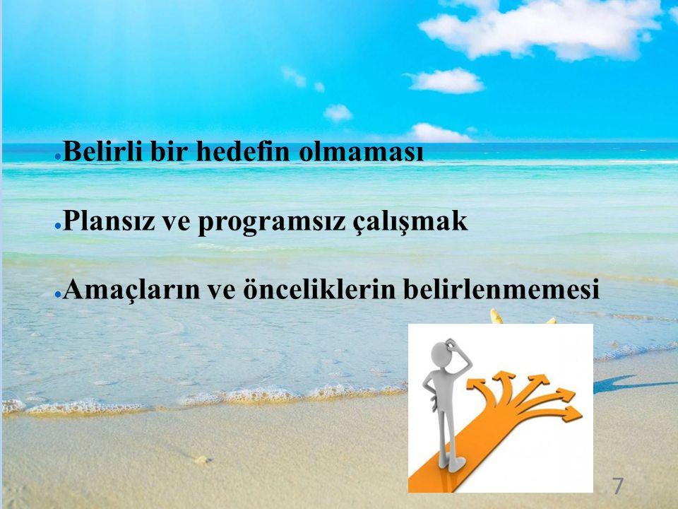 KAYNAKÇA Yeşilyaprak, B.(2011). 21.yüzyılda Eğitimde Rehberlik Hizmetleri.