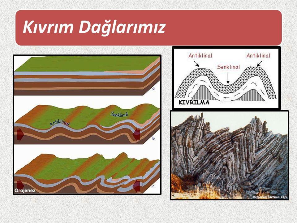 Ağrı Dağı Ağrı dağı 5137 metrelik rakımıyla, Türkiye nin en yüksek doruğudur.