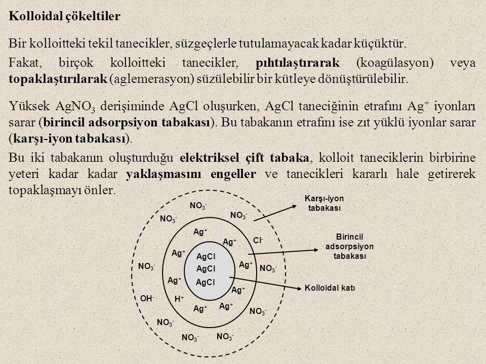 Kısa Sınav (I.Öğretim) 1.