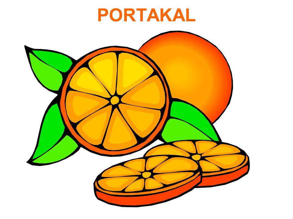 Doğru bildin o zaman hep düzenli meyve( ) yemeliyiz