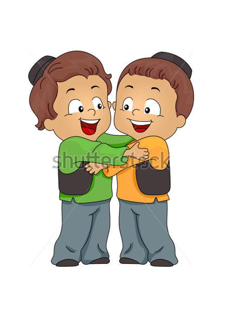 w.onlinean e.com Özel Dokunuşlar: Baz ı ı ı büyükler bir çocuğun özel yerlerine baz ı ı ı durumlarda bakabilir ya da dokunabilir.