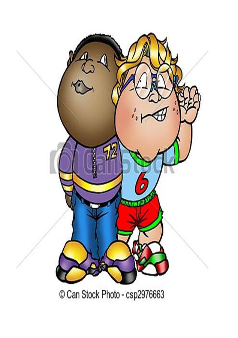 w.onlinean e.com Güvendiğim Büyükler: Eğer kötü bir bak ı ı ı ş ya da dokunuşla karş ı ı ı laş ı ı ı rsan güvendiğin bir büyüğüne MUTLAKA söyle.