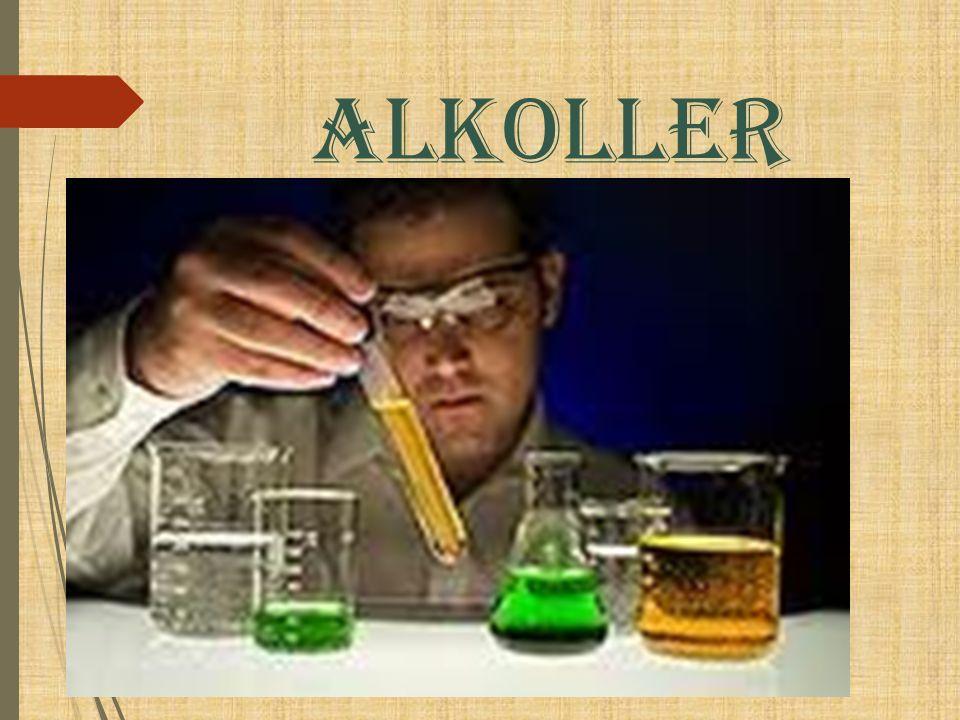 ALKOLLER