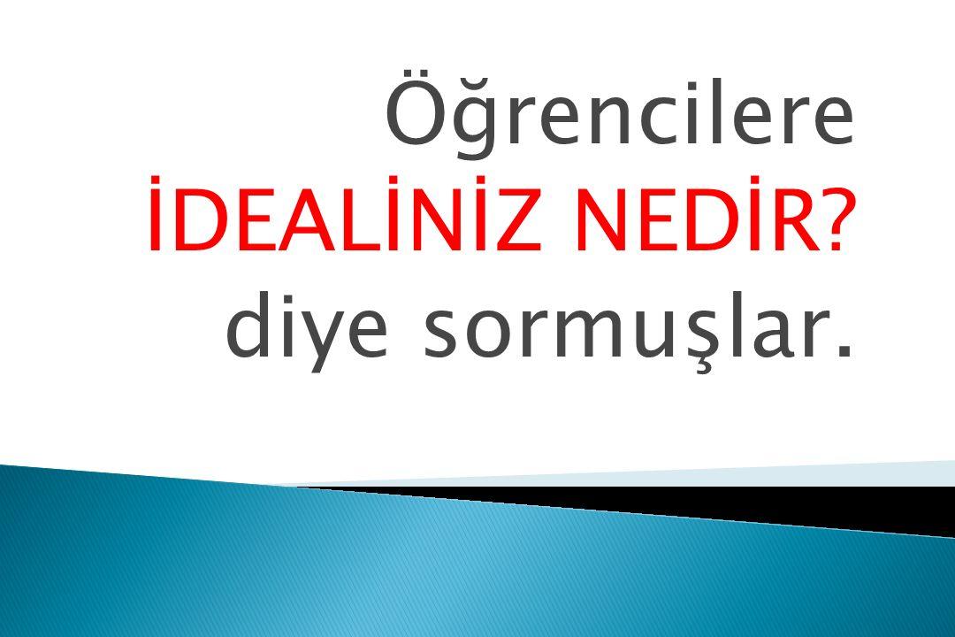 2010-ÖSYS Sunum, İstanbul 29 Ağustos 2009 İkinci Aşama : Lisans Yerleştirme Sınavları (LYS 2 ) Fen Bilimleri Sınavı : Fizik testi : 30 Soru, 45 dakika Kimya testi :30 Soru, 45 dakika Biyoloji testi : 30 Soru, 45 dakika TOPLAM : 90 Soru, 135 dakika 1) Fizik, Kimya ve Biyoloji testleri için ayrı Soru Kitapçıkları kullanılacaktır.