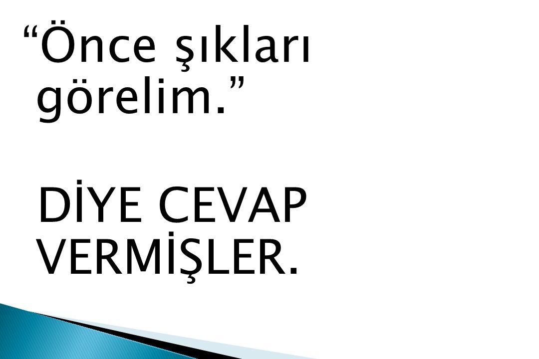 2010-ÖSYS Sunum, İstanbul 29 Ağustos 2009 İkinci Aşama : Lisans Yerleştirme Sınavları (LYS 3) Edebiyat- Coğrafya Sınavı Edebiyat- Coğrafya Sınavı Türk Dili ve Edebiyatı testi : 56 Soru, 85 dakika Coğrafya-1 testi: 24 Soru, 35 dakika TOPLAM : 80 Soru, 120 dakika 1) Türk Dili ve Edebiyatı testi ile Coğrafya-1 testi için ayrı Soru Kitapçıkları kullanılacaktır.