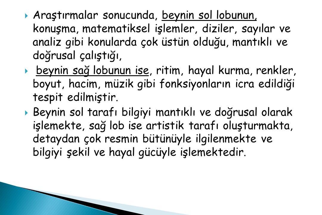 2010-ÖSYS Sunum, İstanbul 29 Ağustos 2009 İkinci Aşama : Lisans Yerleştirme Sınavları (LYS 4) Sosyal Bilimler Sınavı Tarih testi testi : 44 Soru, 65 dakika Coğrafya-2 testi: 14 Soru, 25 dakika Felsefe Grubu testi: 32 Soru, 45 dakika - Psikoloji 8 - Sosyoloji 8 - Mantık 8 Din K.