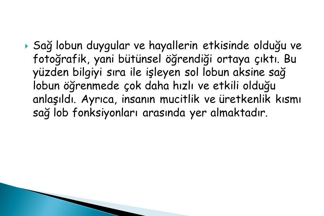2010-ÖSYS Sunum, İstanbul 29 Ağustos 2009 İkinci Aşama : Lisans Yerleştirme Sınavları (LYS 5) Yabancı Dil Sınavı : Yabancı Dil testi : 80 Soru, 120 dakika 1) Yabancı Dil testi İngilizce, Almanca ve Fransızca dillerinde hazırlanacaktır.