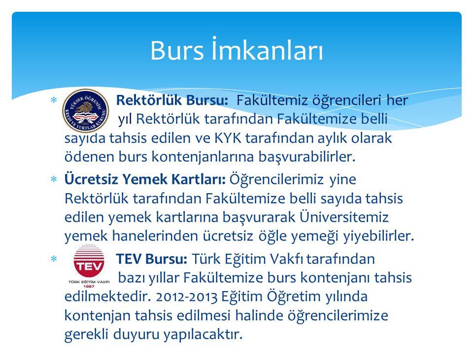 Öğrenci Kulüpleri  Fakültemizde öğrencilerimizin kurmuş olduğu Ata-Gençlik Hukuk Kulübü ve Erzurum Hukukçular Kulübü faaliyetlerini sürdürmektedir.