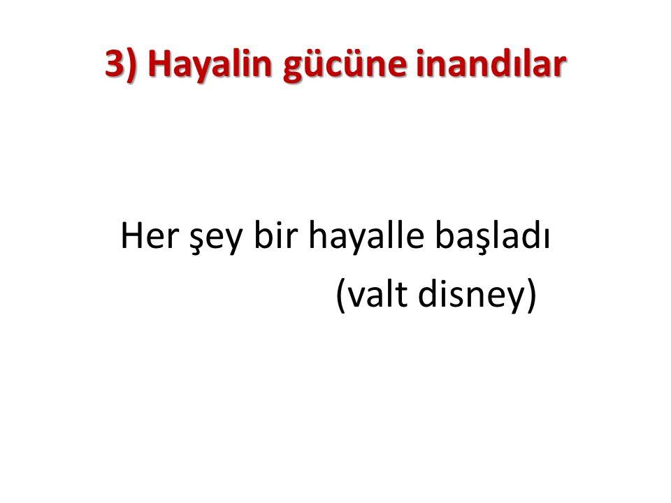Kız çocuklarının zor okutulduğu ilçede bir kız öğrenci olarak Türkiye birincisi olmam beni çok sevindirdi.