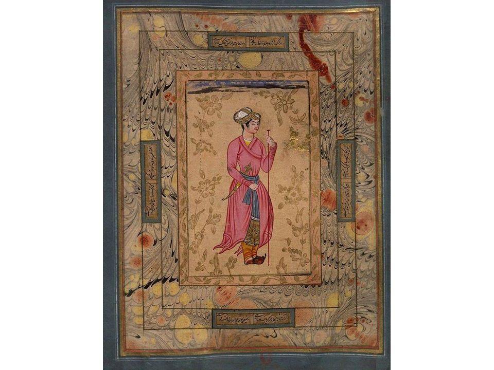 Tuyuğ ve Şarkı gibi ilk defa Türk şairlerin kullandığı nazım biçimleri de vardır.Tuyuğ ve Şarkı gibi ilk defa Türk şairlerin kullandığı nazım biçimleri de vardır.