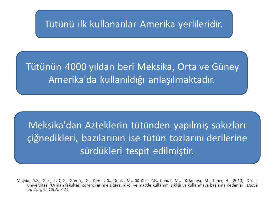 Mayda, A.S., Gerçek, Ç.G., Gümüş, G., Demir, S., Deniz, M., Sürücü, Z.P., Konuk, M., Türkmaya, M., Taner, H. (2010). Düzce Üniversitesi 'Orman fakülte