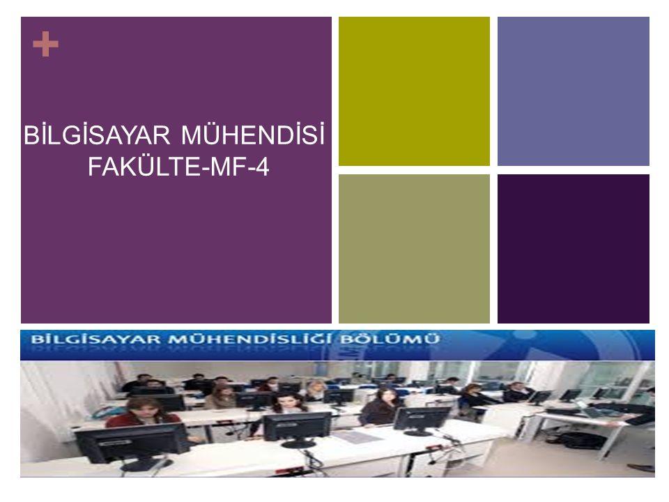 + BİLGİSAYAR MÜHENDİSİ FAKÜLTE-MF-4