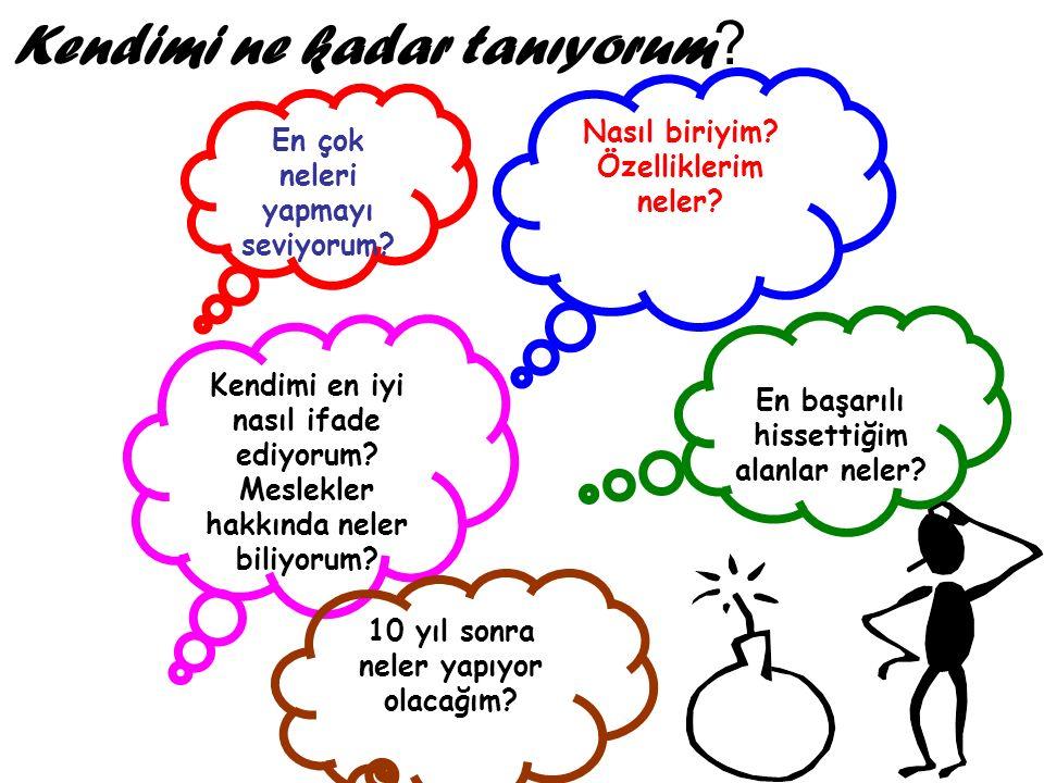 + DİŞ HEKİMİ MF3