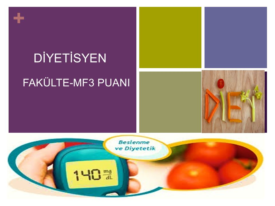 + Tüketicilerin besin gereksinmelerine, alışkanlıklarına uygun, ekonomik, besleyici, sağlıklı, kalite ve standartlara uygun beslenme hizmeti sunmakla görevli personeldir.