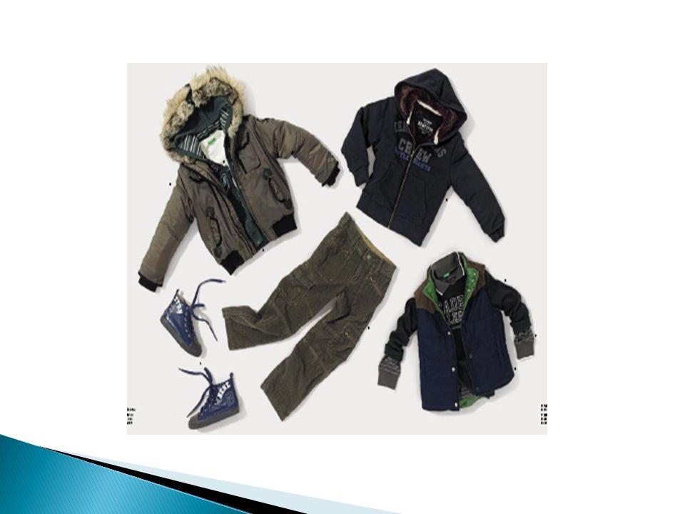 Diş fır ç ası,tarak,toka giysilerimiz, ayakkabı,kemer,oyuncaklarımız ve okul çantamız kişisel eşyalarımızdır.