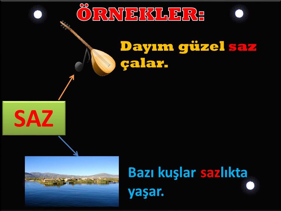 YAZ YAZ Yaz tatilini ş imdiden planladım.. Türkçe dersinde öykü yazdık..