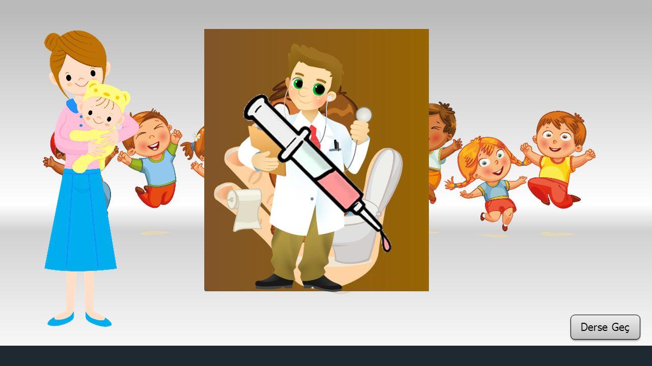 SINIF: 1 DERS: HAYAT BİLGİSİ KONU: GÜNLÜK BAKIMIMIZ Derse Geç KAZANIM: A.1.8. Kişisel bakımını sağlamak için yapabileceklerini belirler. ÜNİTE: OKUL H