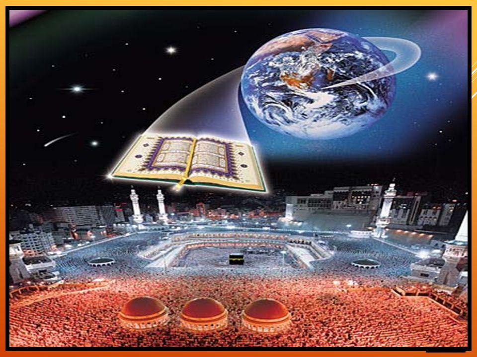 GÜLÇİÇEK HATUN KIZ ANADOLU İMAM HATİP LİSESİ TEFSİR DERSLERİ METİN NOTLARI TEBBET SÛRESİNİN TEFSİRİ
