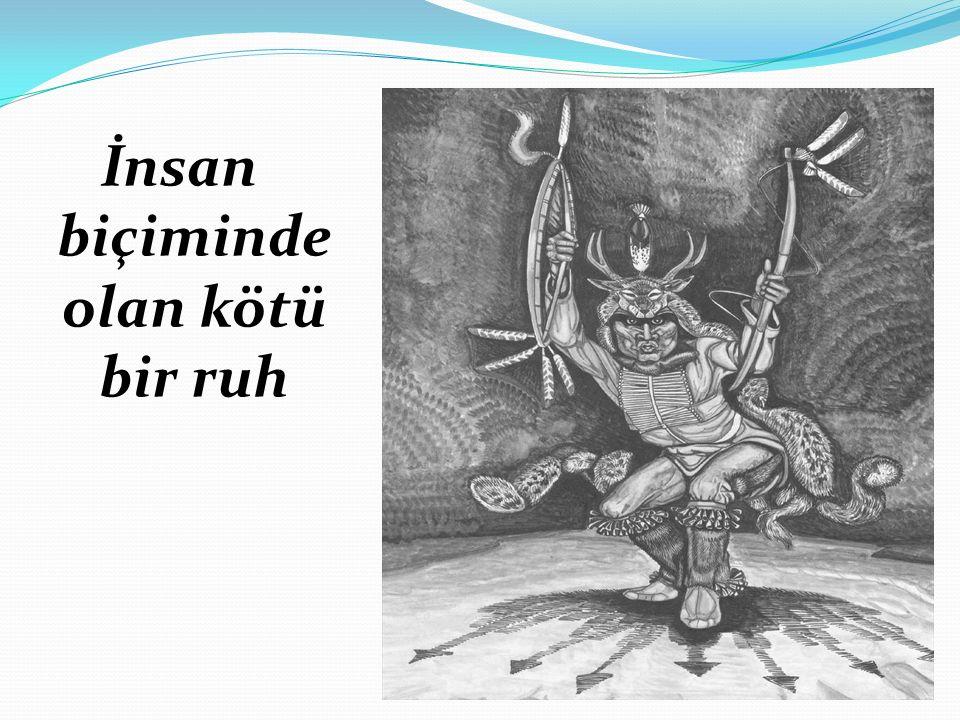 Yüzyıllar boyunca akıl hastaları ve epileptikler kötü ruhların etkisinde olan kişiler gibi görülmüş ve kendilerine insanlık dışı fena muamele yapılmış zulüm edilmiştir.