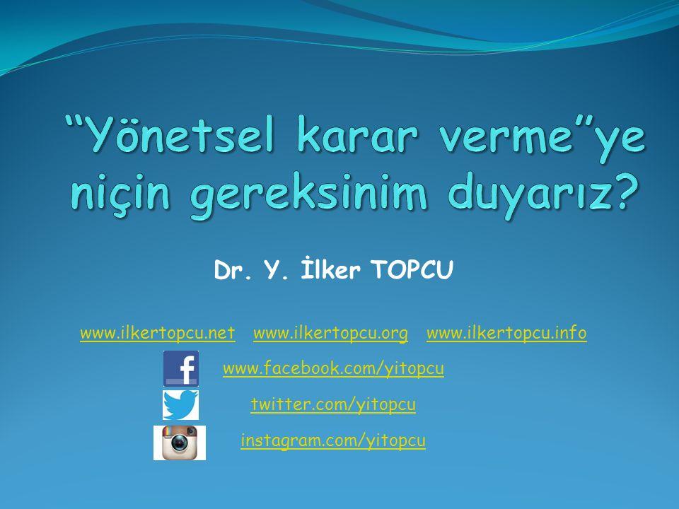 Dr. Y.
