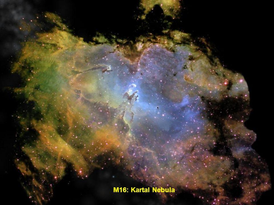 Halley kuyrukluyıldızı