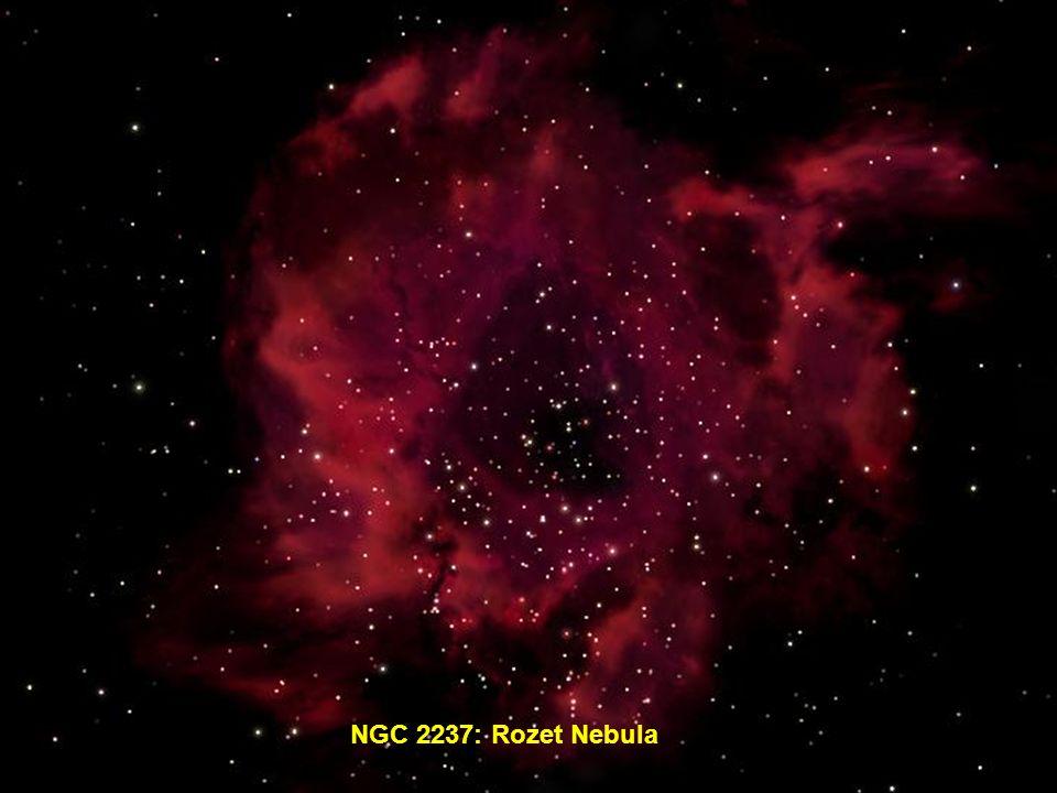 Nebula RCW 79