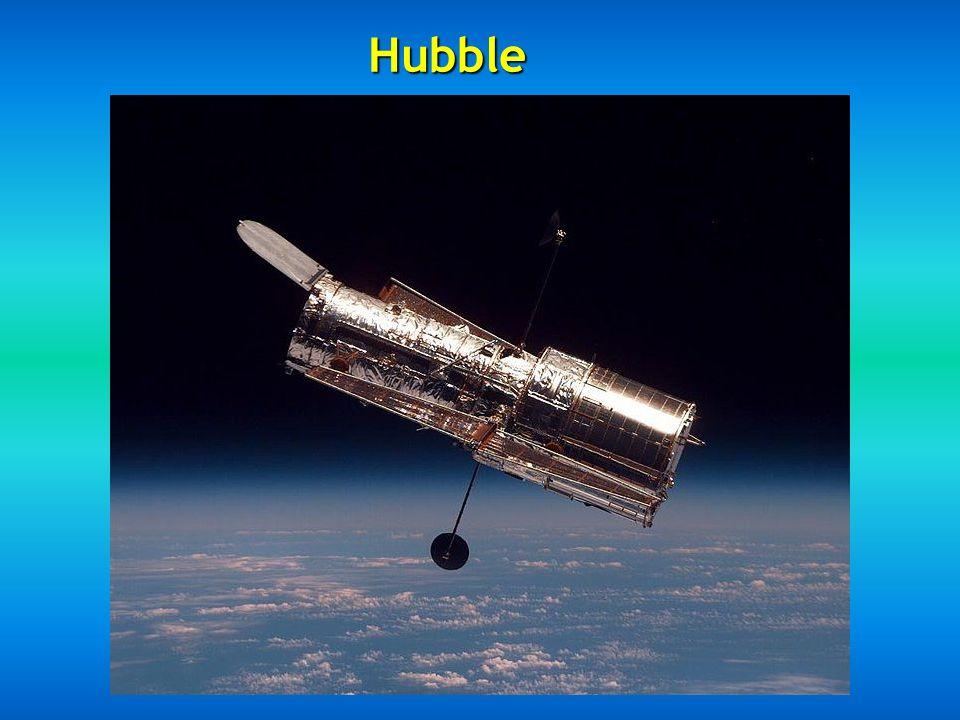 Onuncu olarak, 9000 ışıkyılı uzaklıktaki yıldız kümesinin, Üçlü Çatal Nebulası'nın bir bölümünü görüyoruz.