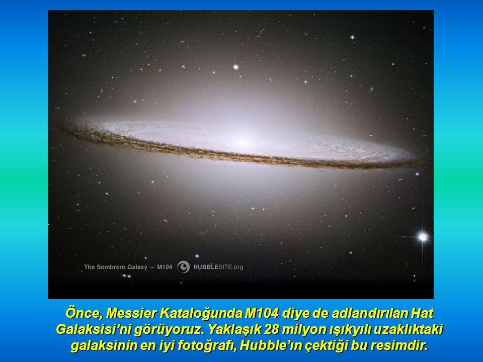 Proto-star