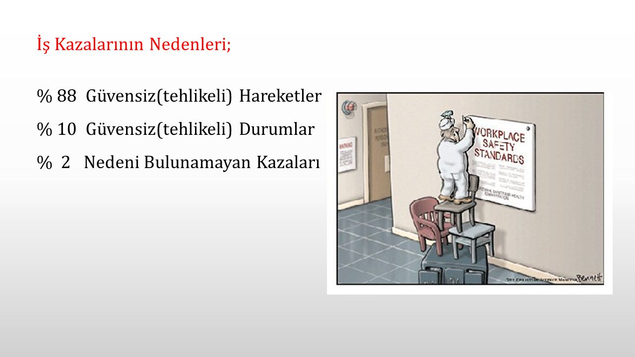 Edit the text with your own short phrases. The animation is already done for you; just copy and paste the slide into your existing presentation. İş Ka