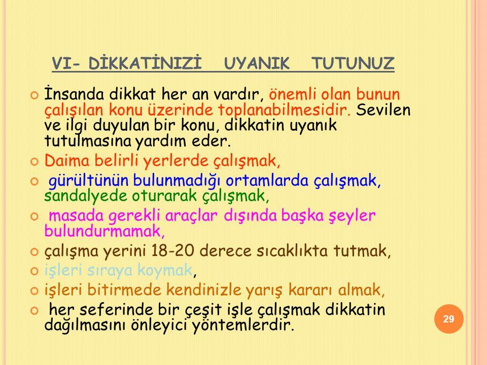 YATARAK UZANARAK ÇALIŞMA!!.