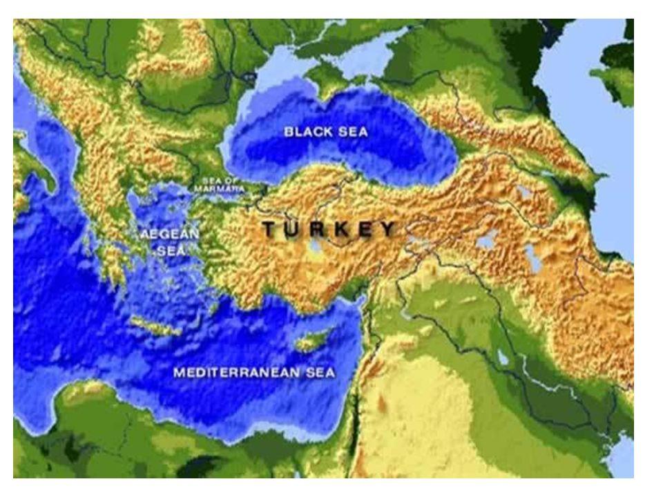 Mısır Yüzölçümü: 997.739 km 2 Başkenti: Kahire Nüfusu: 52.000.000 Mısır, Nil Nehri ile hayat bulan bir ülkedir.