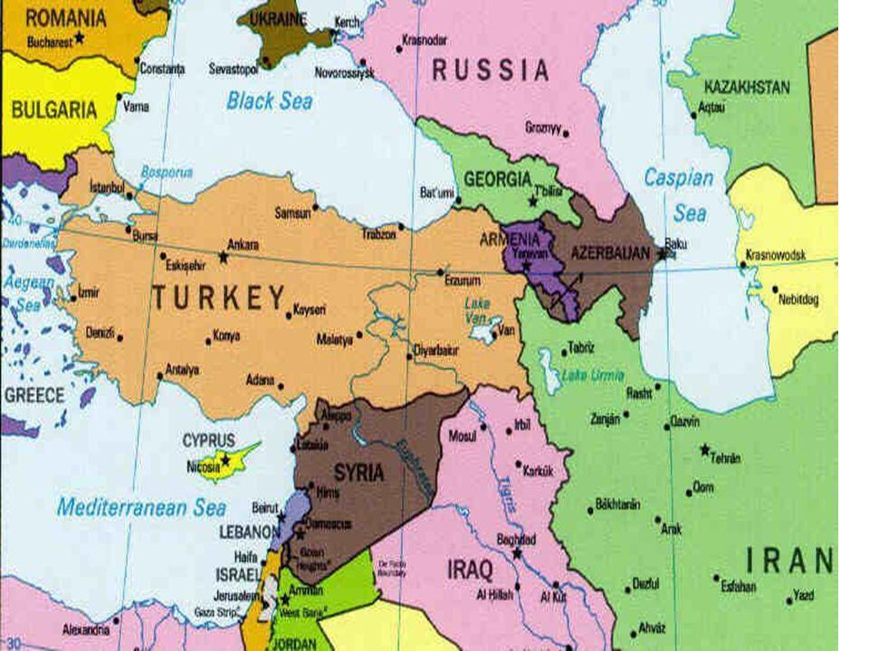 İtalya Yüzölçümü: 301.277 km 2 Başkenti: Roma Nüfusu: 57.000.000 İtalya, Akdeniz e uzanan bir yarımadadır.
