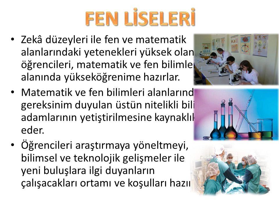Telefon:03488133919 Adresi:http://kilistml.meb.k12.trAdres:Beşevler Albay İbrahim Karaoğlanoğlu Mh.