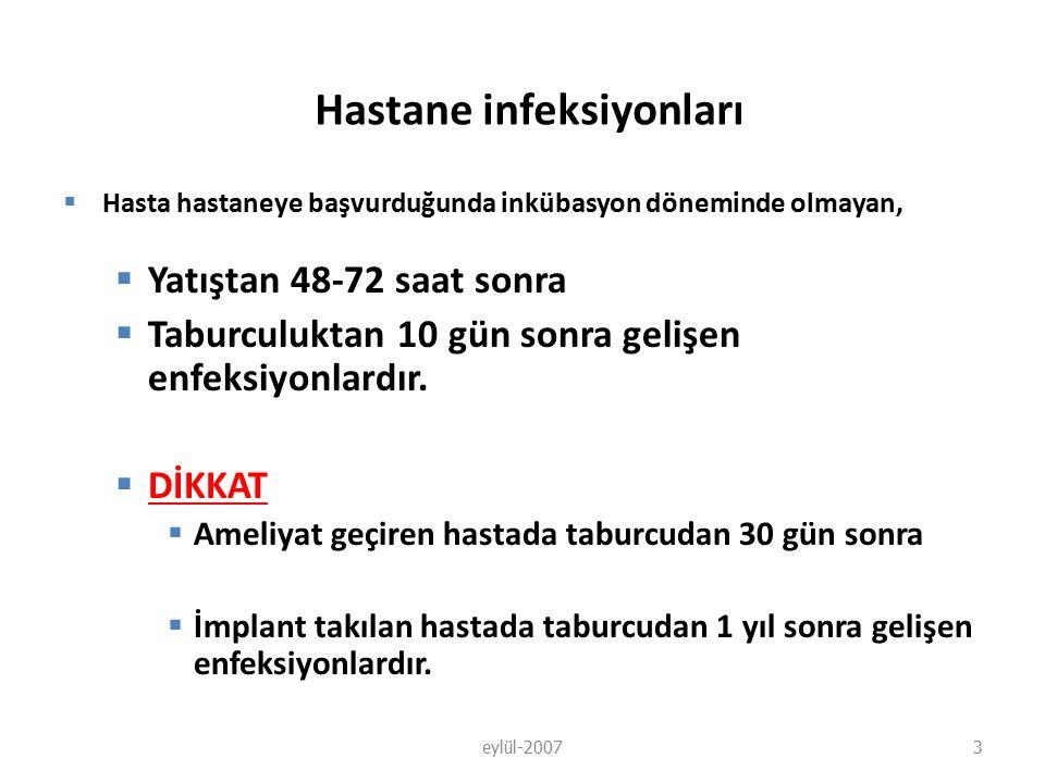 eylül-200724