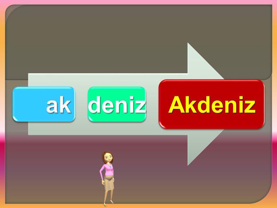 + TÜRK ATA ATATÜRK