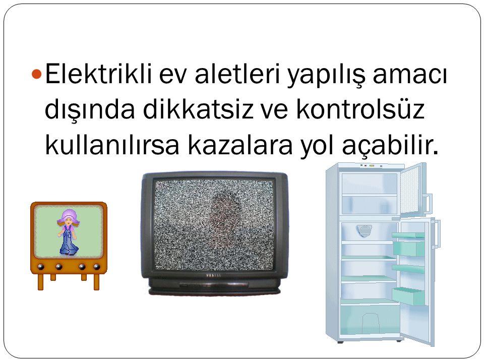 Ka ğ ıt/Karton/Gazete/Dergi/Kutu/ Meyve suyu kutuları/ Yumurta viyolleri/Kullanılmı ş defter ve kitaplar vb.