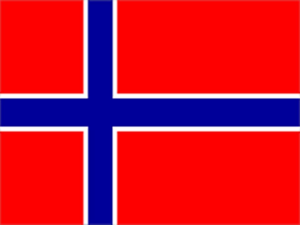  Norveç ve Norveç Tarihi  Norveç tarihi hakkında yazılmış ilk yazılı dökümanlara göre, ülke topraklarında, 9.