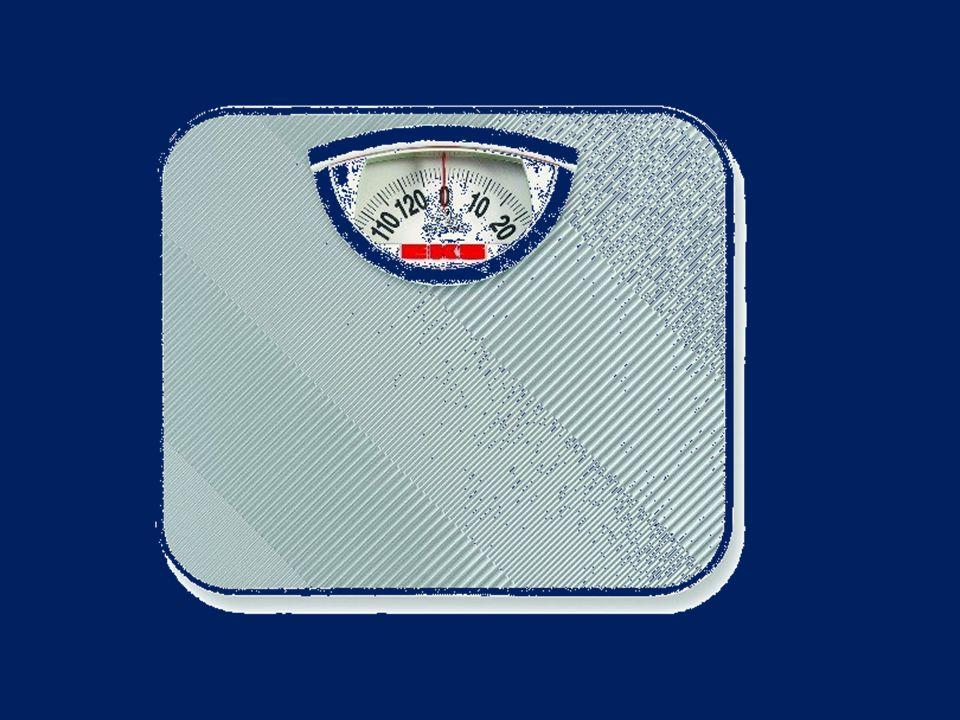 Baharatın ağırlığı kaç gramdır? 500 gr Baharatın ağırlığı 500 gramdır.