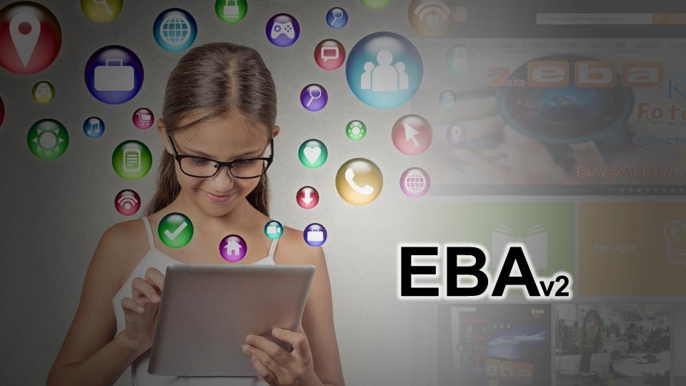 Portaller: Birbirinden bağımsız eğitim portallerini aynı adreste buluşturmak ve okul ağı içerisinde ücretsiz olarak kullanıma sunmak amacıyla tasarlanan bir modüldür