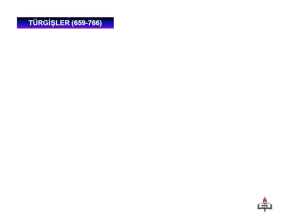 17 TÜRGİŞLER (659-766)