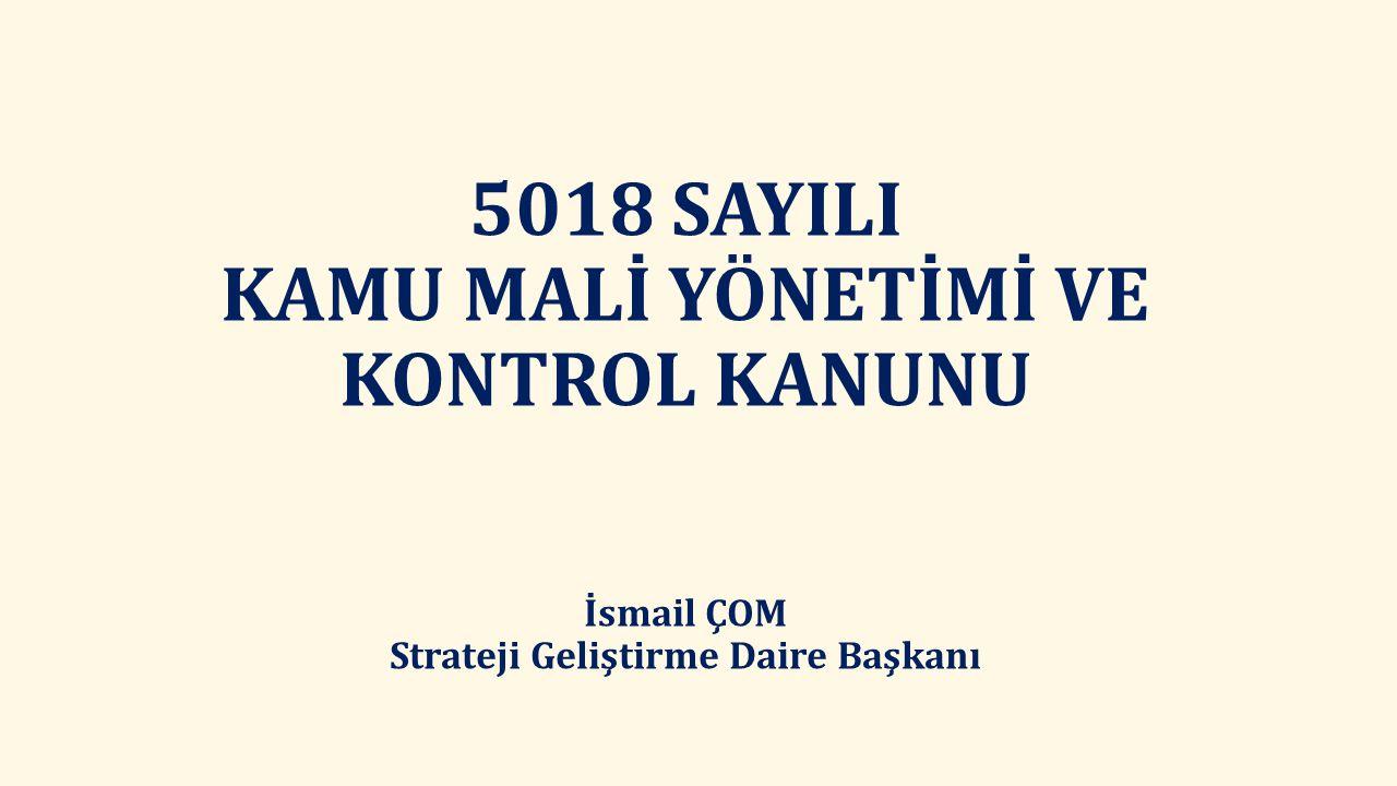 HARCAMA YETKİLİLERİ HAKKINDA GENEL TEBLİĞ 1 Harcama Yetkisinin Devri Her bir harcama işlemi itibarıyla, mal ve hizmet alımlarında ikiyüzellibin Türk Lirasini, yapım islerinde ise bir milyon Türk Lirasını asan harcamalara ilişkin harcama yetkisi hiçbir şekilde devredilemez.